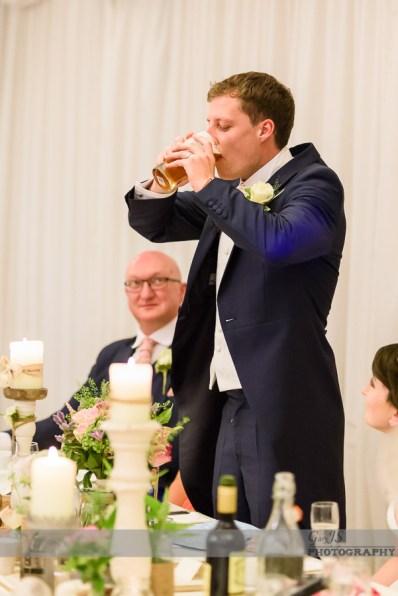 wedding-549