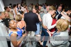wedding-675