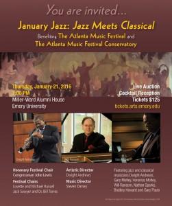 january-jazz-1-21-2016
