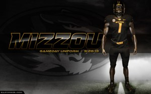 Mizzou_Uniform_Nike_Black