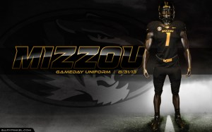 mizzou-football-jersey-uniform-august-31st