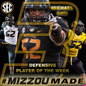 michael-sam-mizzou-defense-sec