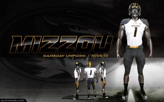 Mizzou-Nike-Uniform-White-Anthracite