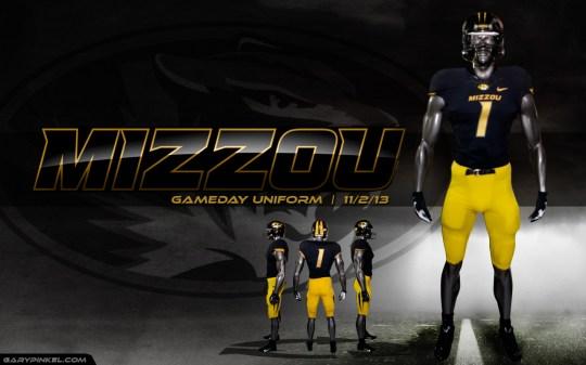 mizzou-nike-uniform-black-gold-tiger