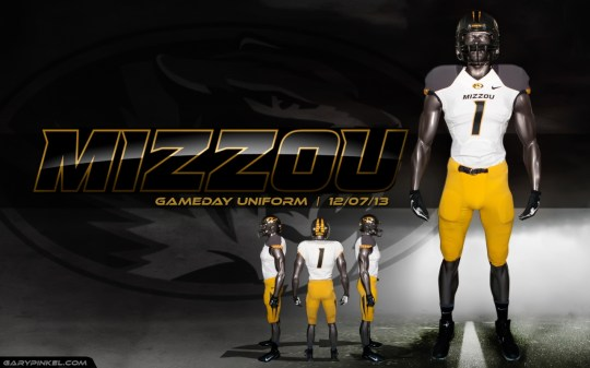 Mizzou-Nike-Uniforms-SEC-Blog