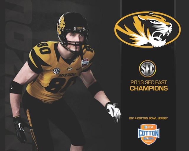 mizzou-cottonbowl-uniform-2014-650px