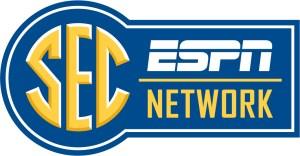 SEC_ESPN_Network_CLR_hor