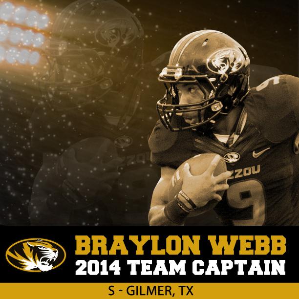 Team Captains-Braylon Webb-612x612