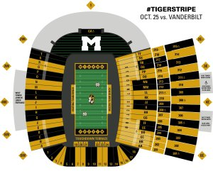 MU_MAP_tigerstripeV2-14.eps