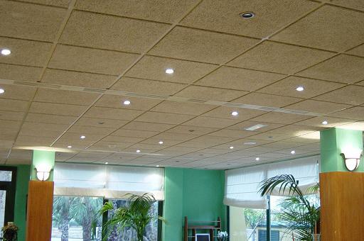 Garysan Sistemas empresa de diseo de espacios de trabajo con fabricacin propia de mamparas de cristal para oficinas tabiques mviles y