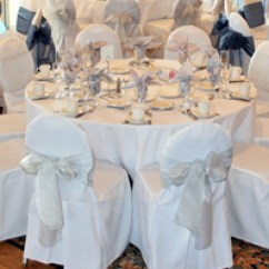 Chair Cover Rentals Dearborn Mi Amazon Desk Event Party Metro Detroit Michigan Dj Rental Page Covers 02