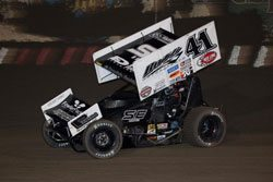 scelzi-nets-his-best-world-of-outlaws-result-following-charge-at-stockton