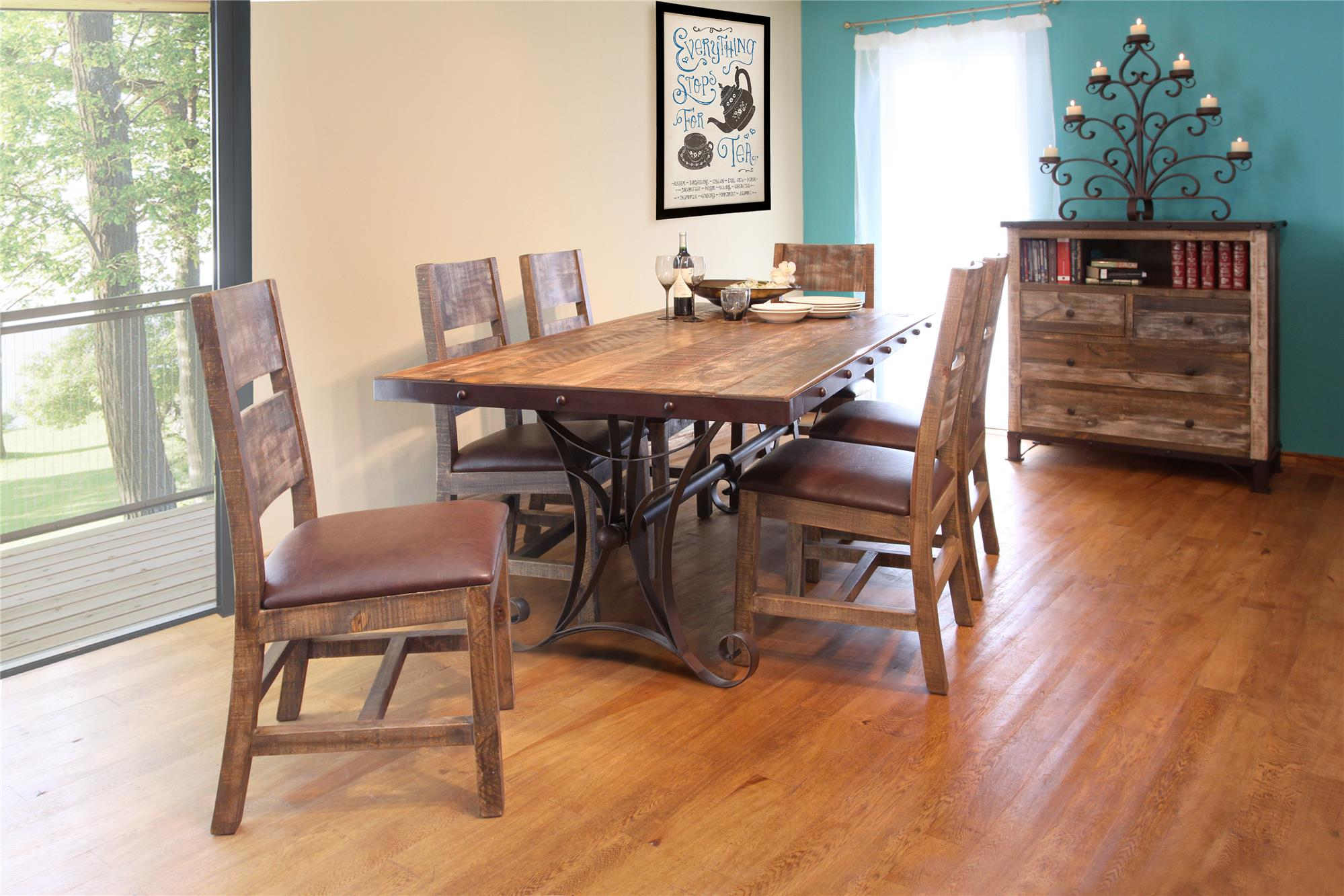 al s chairs and tables ergonomic chair reasons dining rooms gary furniture of picture rocks