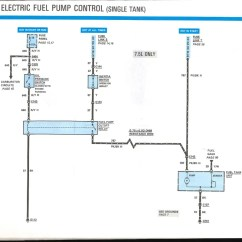 Holley Oil Pressure Safety Switch Wiring Diagram For Smoke Detectors Uk Vega Fuel Pump Dimensions