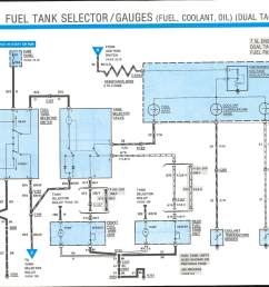 1985 ford f 250 wiring wiring diagram name mix 85 ford f 250 wiring diagram wiring [ 1035 x 800 Pixel ]