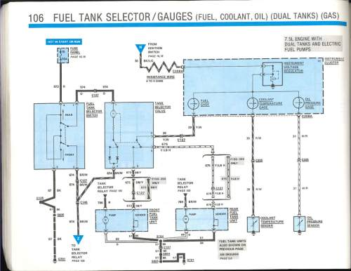 small resolution of 1985 ford f 250 wiring wiring diagram name mix 85 ford f 250 wiring diagram wiring