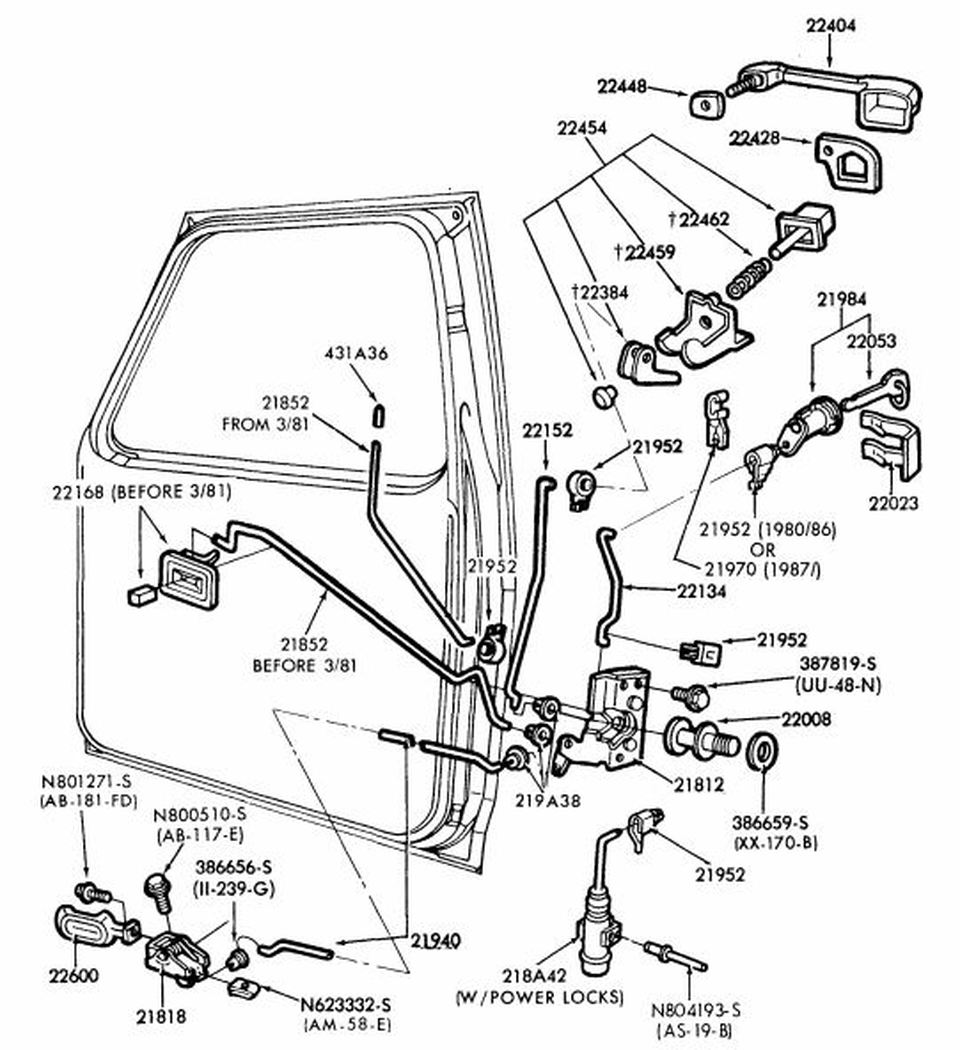 ford f 150 door hinge diagram 2009 ford f 150 manual 2003 ford f 150 ford f 150 door parts diagram ford f 150 door schematic [ 960 x 1050 Pixel ]