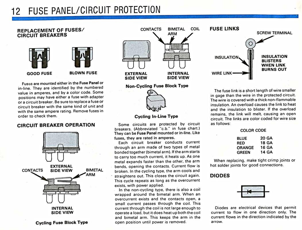 b ower heater wiring diagram