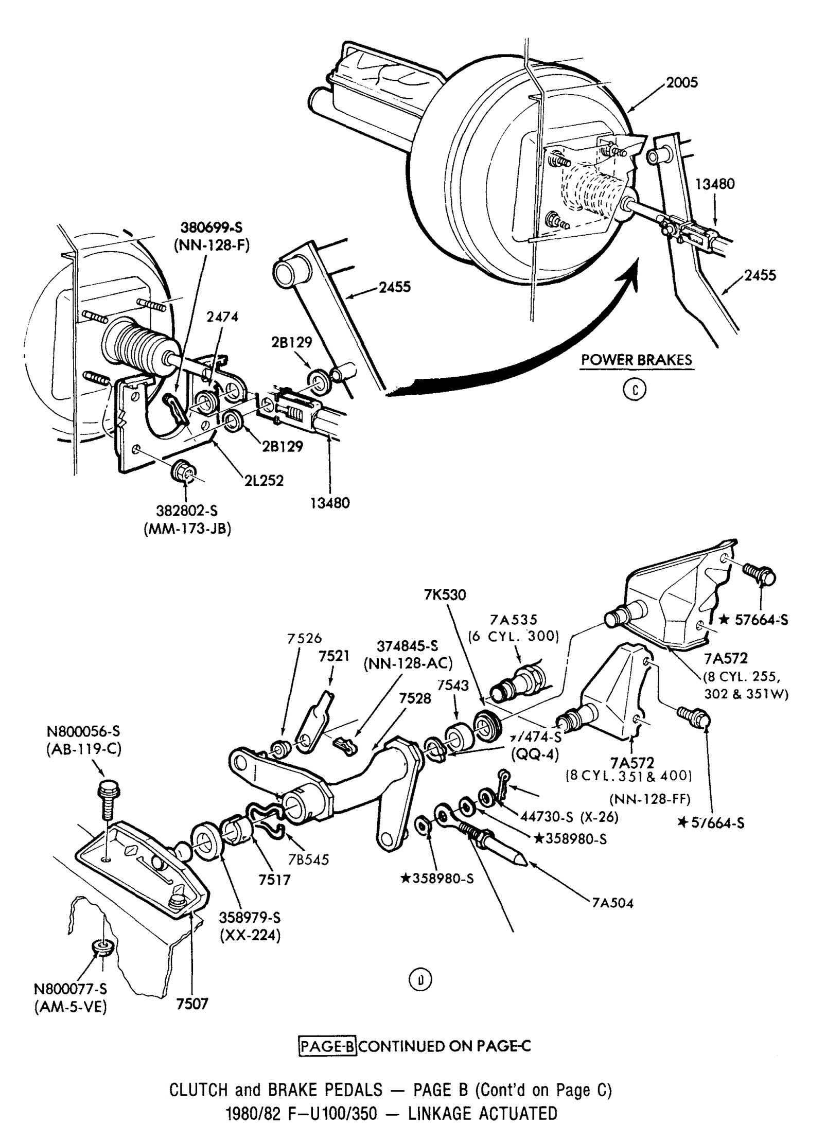 hight resolution of f150 clutch diagram wiring diagram lyc 1996 ford f150 clutch diagram f150 clutch diagram