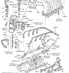 ford 302 efi engine diagram wiring diagram log ford 302 efi engine parts diagram ford 302 efi engine diagram [ 1035 x 1470 Pixel ]