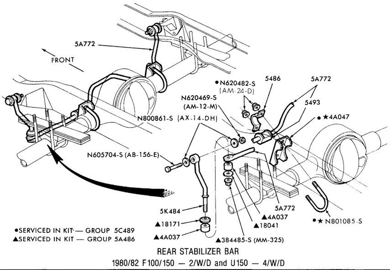 medium resolution of diagram of np435 wiring schematic diagram np435 parts list np435 transmission parts diagram
