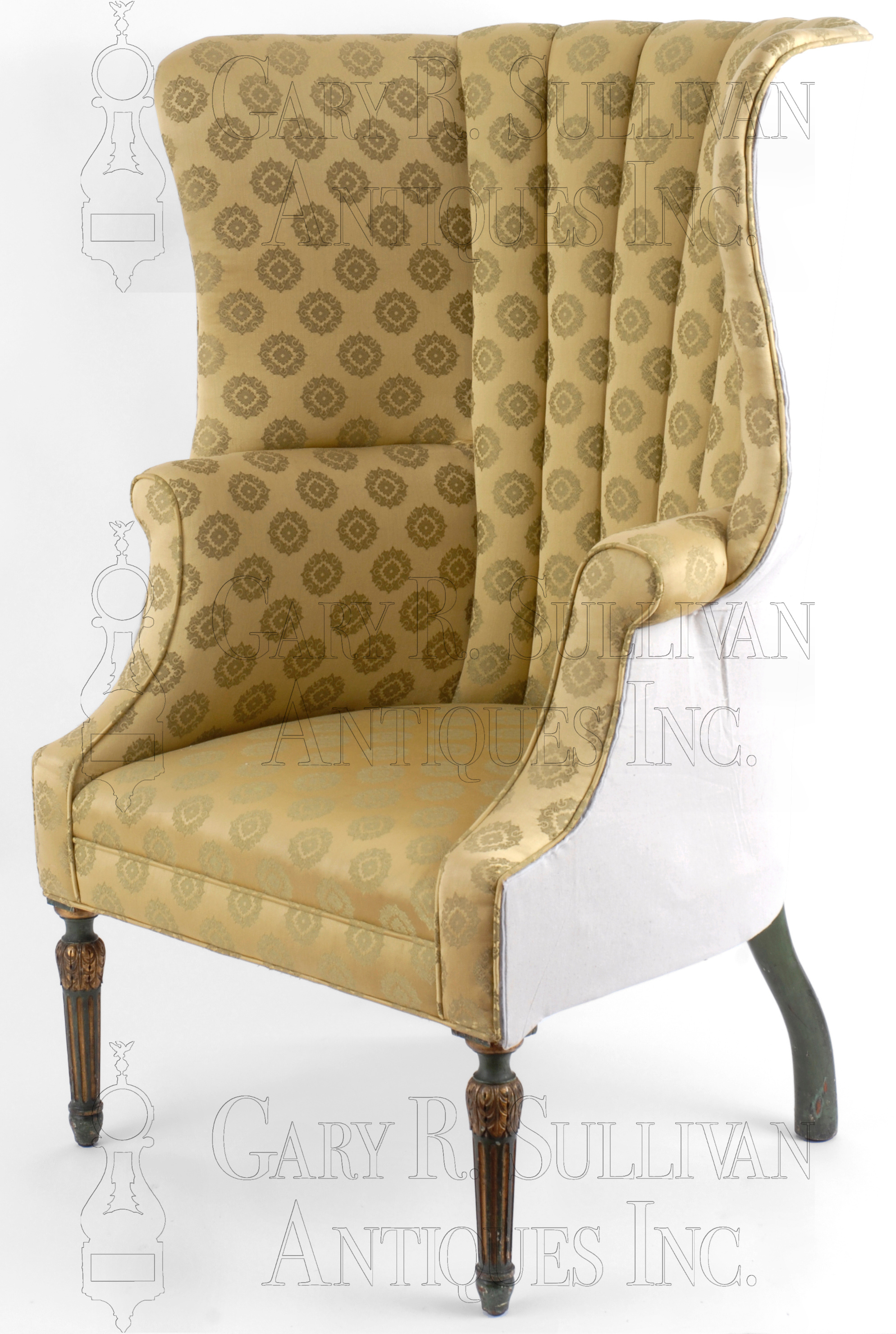 barrel back chair desk mat 36 x 48 easy philadelphia pa clocks 08045 gary view in browser