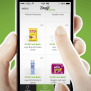 Top 7 Money Earning Games Apps Gary The Geek Blog