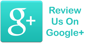 Review Us on Google Plus | Gary Wangler Law Firm | Belleville, IL
