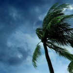 Hurricanes and Buying Property in Mexico