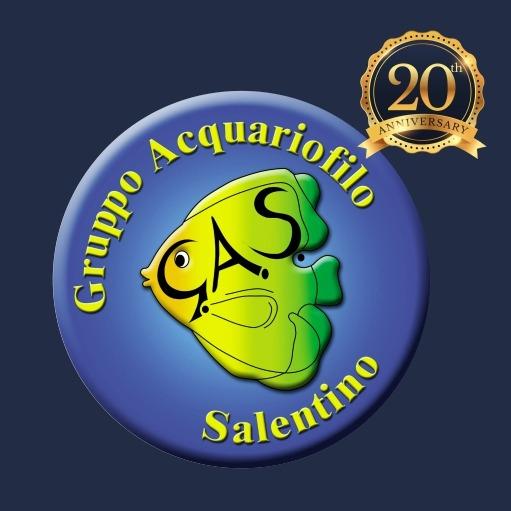 Da vent'anni… la passione per l'acquariofilia