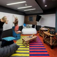 World Market Chair Cushions Swivel Rocker Patio Google Offices London   Pallet Furniture Uk