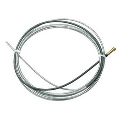 Tweco Weldskill 1440-1146 44N Series Conduit Liner, 0.052