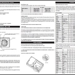 Hps Wiring Diagram Context Scope Drayton Central Heating Controls, Programmers And Timers