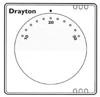 Programming Instructions Drayton Timers and programmers