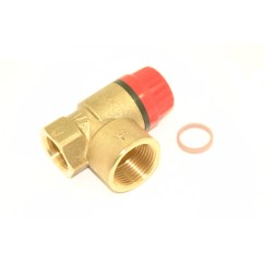 Asco Red Hat 8316g064 Wiring Diagram Single Phase Fan Motor With Capacitor Valve Get Free Image About