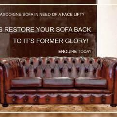 Sofas Western Australia Karlstad Long Sofa Cover Leather Perth Lounges Gascoigne