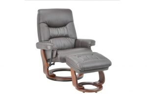 electric lift chairs perth wa cool outdoor lounge recliner leather recliners gascoigne duncan