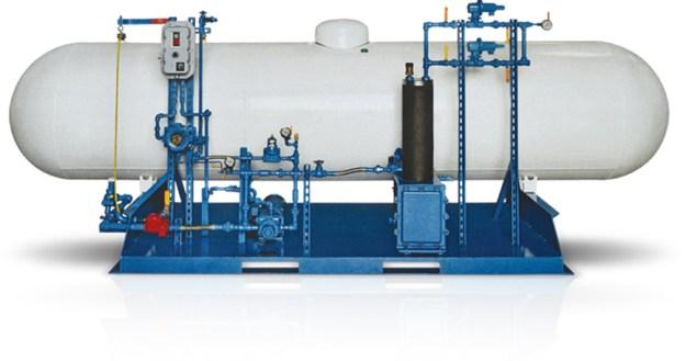 شركة أمان لتمديدات وتركيب وتشغيل خطوط الغاز بالرياض