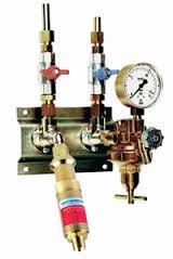 شركة امان لتمديد خطوط الغاز بالرياض (46)