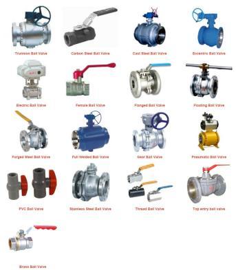 شركة امان لتمديد خطوط الغاز بالرياض (60)