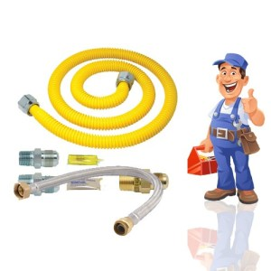 Connection-Hose-shop