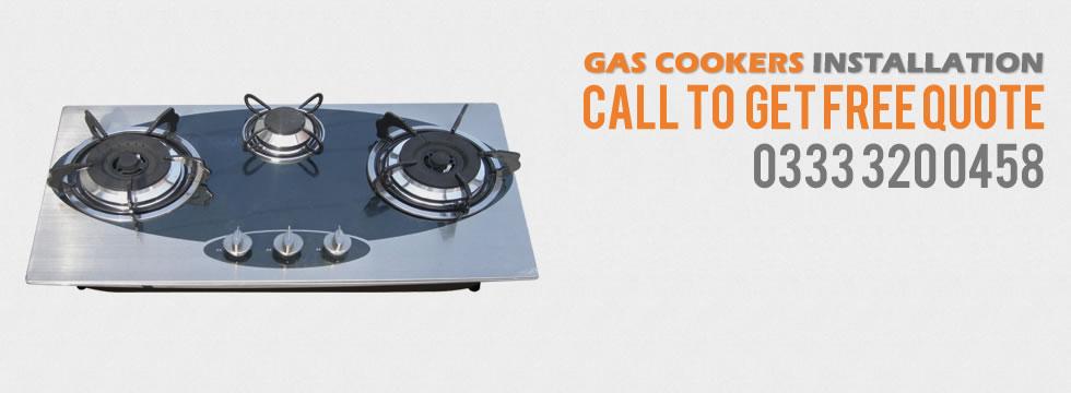 gas-oven-hob-installation-slider
