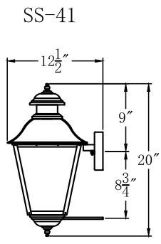 Led 110v Wiring Diagram LED Resistor Wiring Diagram ~ Odicis