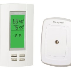 Honeywell Humidifier He365 Wiring Diagram One Switch Two Lights Trueiaq Digital Control  Dg115eziaq Gasexperts