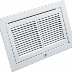 Kitchen Filter Best Design Websites Lifebreath Grille With Grease Gasexperts