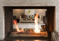 Gas Fireplace Buyers Guide & Information About Gas ...