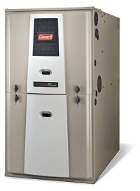 Coleman Gas Furnace Prices | Gas Furnace Prices