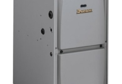 Lennox Gas Furnace Prices