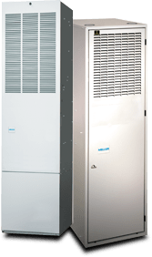Miller Gas Furnace Prices | Gas Furnace Prices