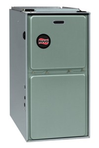 Ruud Gas Furnace Prices